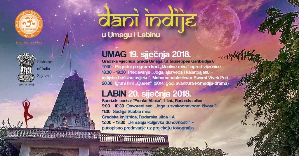 besplatno stranica za upoznavanje u Indiji