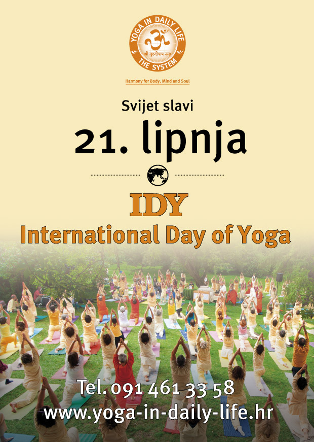 IDY Poster-ZG-A6-WEB-MAIL