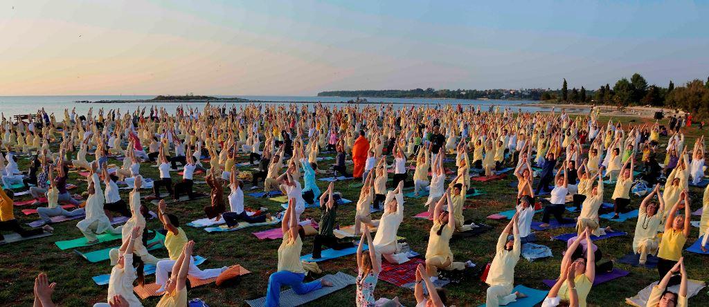stranica za joga za upoznavanje ispravno priključite kratkospojne kablove
