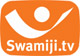 Swamiji_TV_logo1