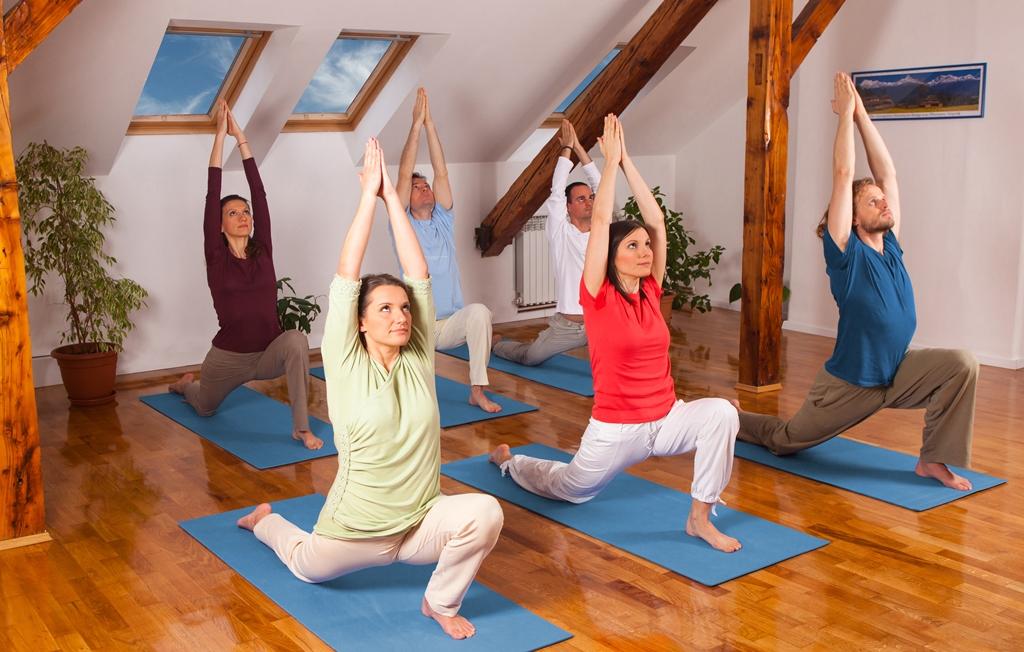 yoga-zg01